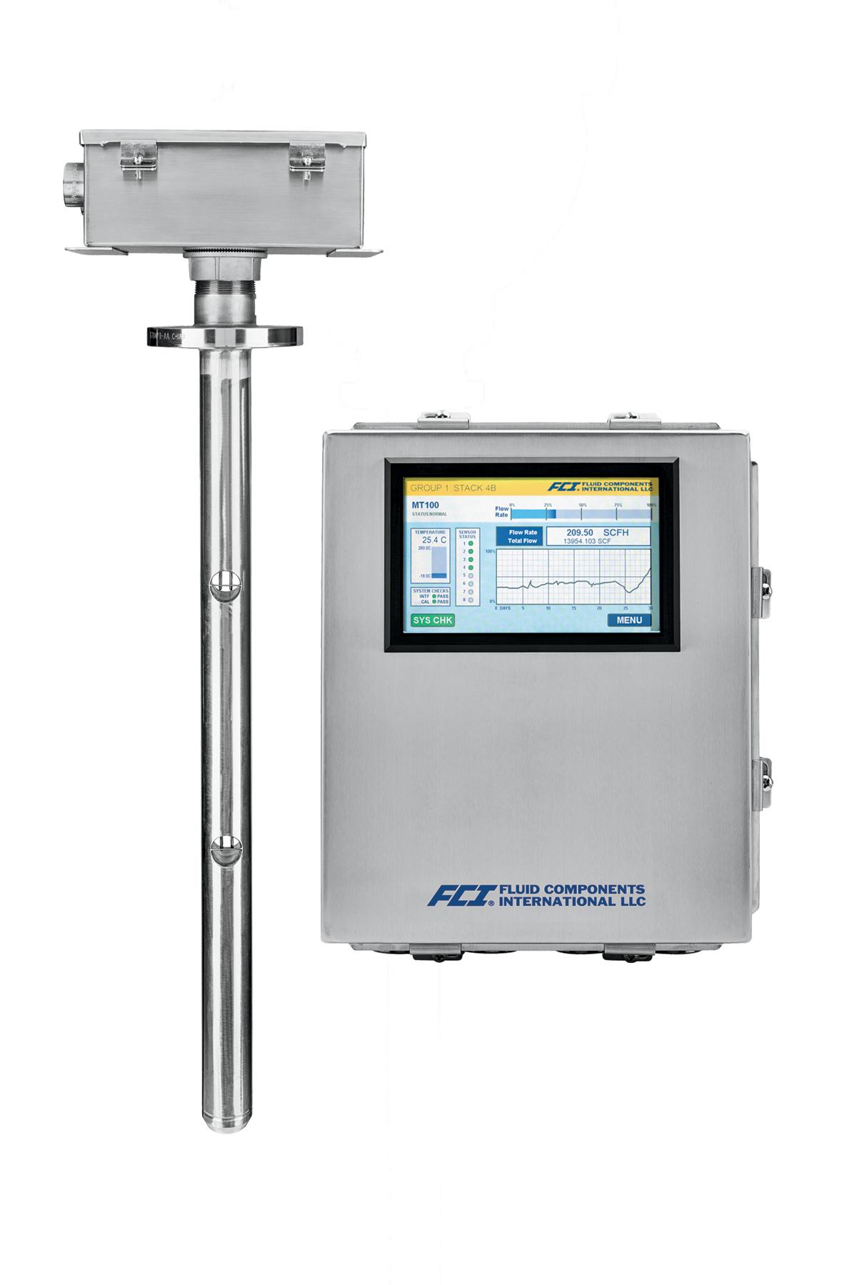 FCI-MT100-Series-Front-hi - IPP&T Magazine Online
