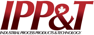 Industrial Process Products & Technology