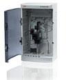 ADS550 Navigator 500 Dissolved Oxygen
